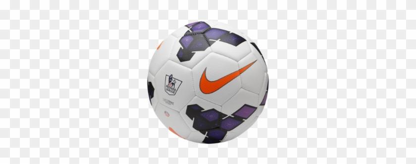 Nike Soccer Ball Png Nike Strike Pl Soccer Ball Sc2296 - Nike Football Ball Price #465953