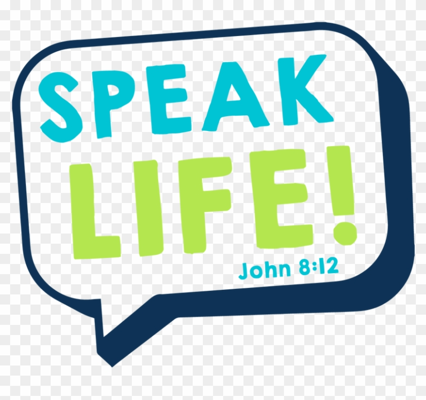 Join Us As We Learn Who Jesus Is And How He Speaks - 2018 Vacation Bible School Day Camp #466823
