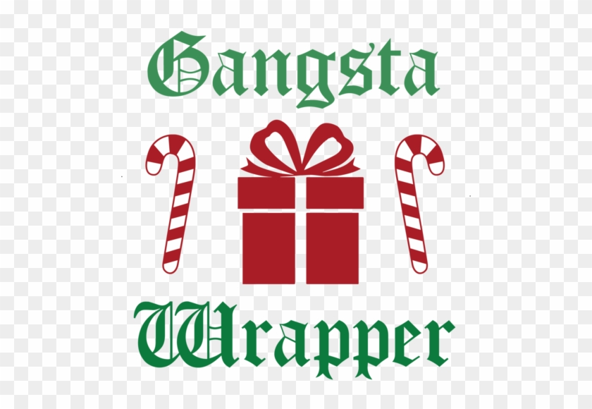 Gangsta Rap #467254