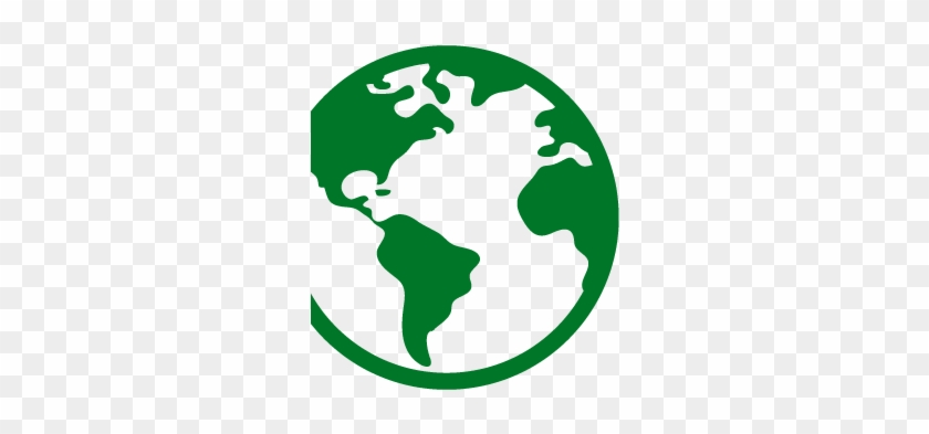 Green Globe Icon Cold War Gif Free Transparent Png Clipart