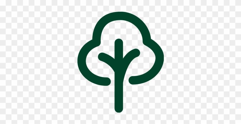 Biodiversity And Climate Change Vl Biodiversity Icon Free