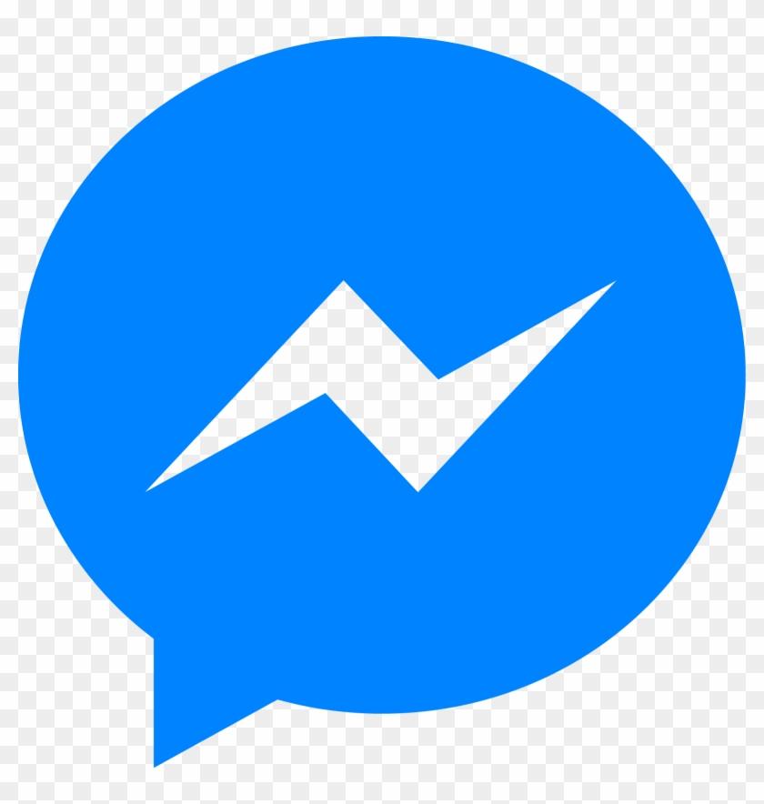 50 facebook icons vector free download facebook