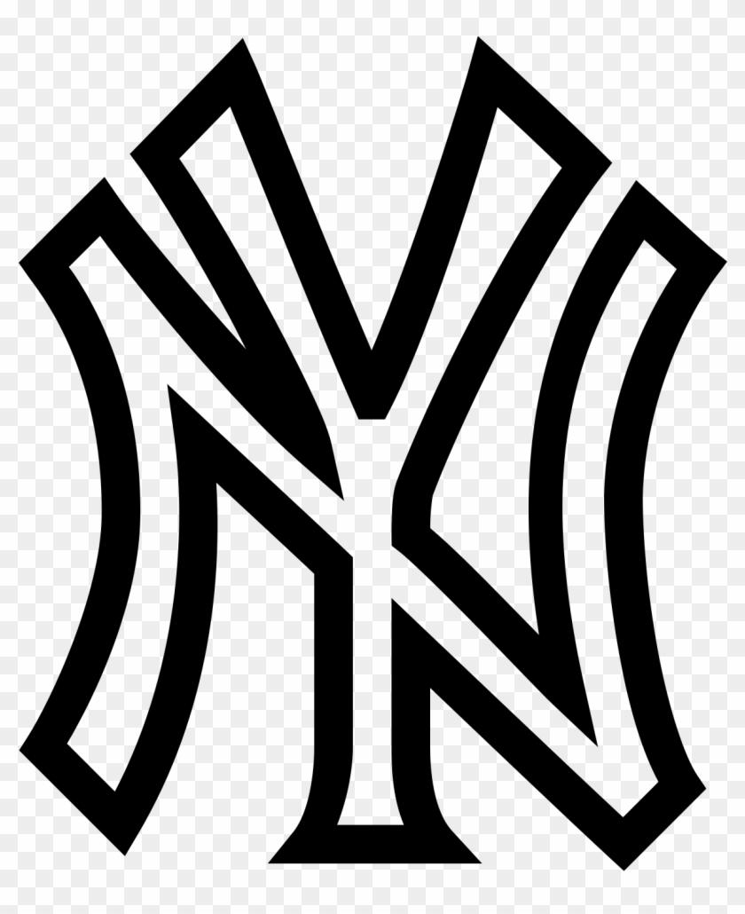 ny yankees png free transparent ny yankees new york