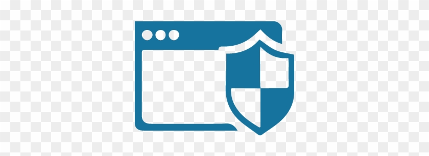 Web Content Filtering - Content Filtering Icon Png #468527