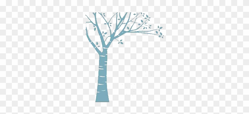 tree trunk free images at clker com vector clip art wedding guest
