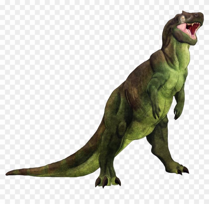 Jurassic Park, Park Related Things, Hodarize Favourites - Retro Dinosaurs Deviantart #468675