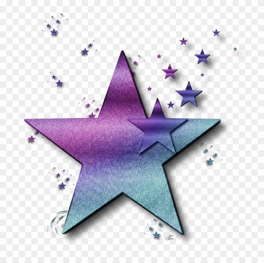 звезды в пнг формате подобрать светильники
