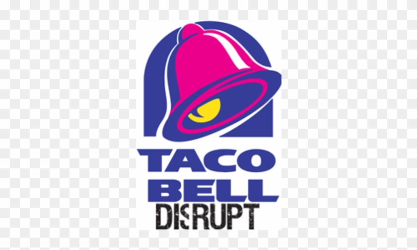This App Uses The Knapsack Algorithm To Find Out How - Taco Bell Logo No Background #470154