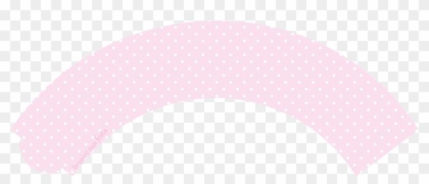 Rain Of Blessings In Pink And Light Blue Free Printable - Saia De Cupcake Chuvas De Bençao #470185