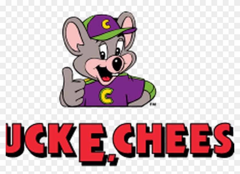 Chuck E Cheese Logo Free Transparent Png Clipart Images Download