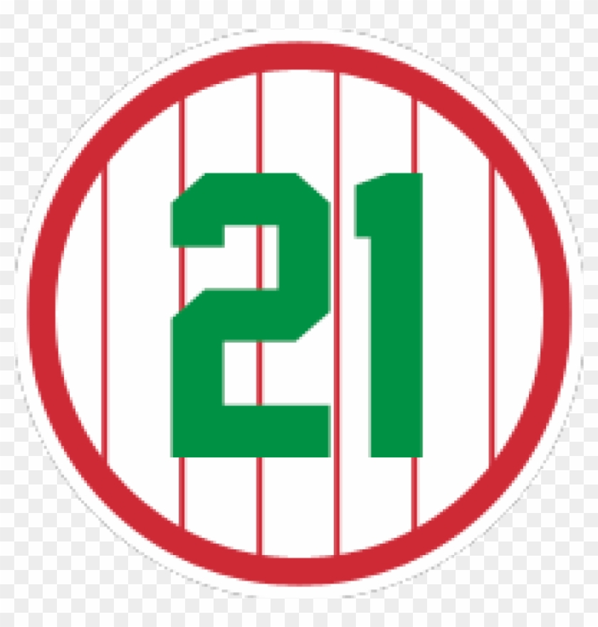 The Will To Win - New York Yankees Retired Number 6 #470698