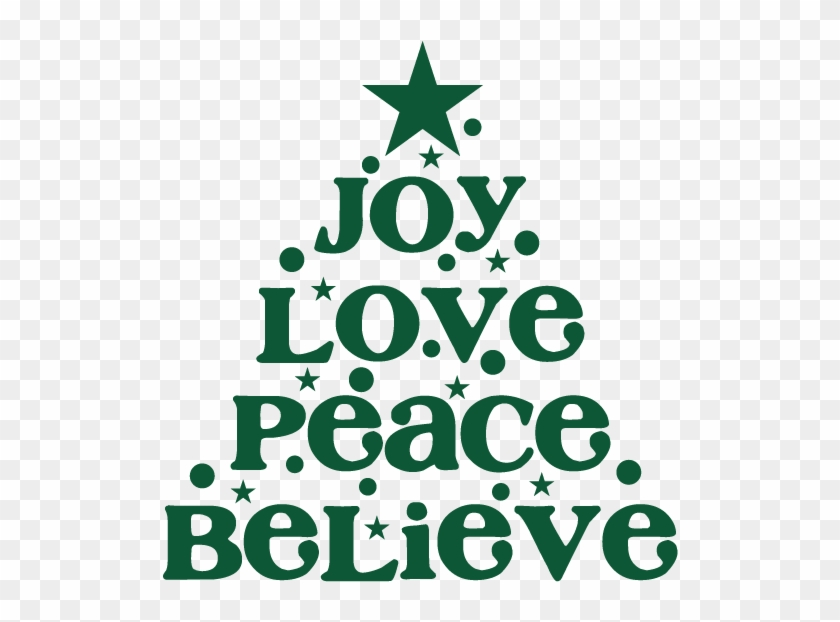 Free Printable Christmas Quotes - Portable Network Graphics - Free ...