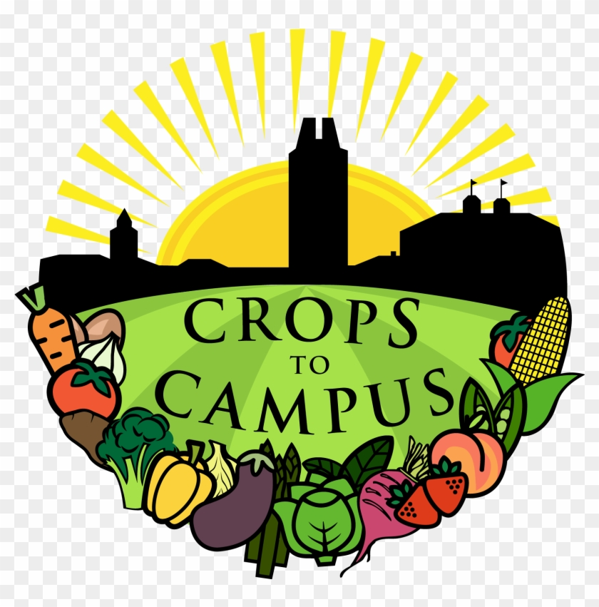 A Local Food Csa For Ku Faculty, Staff, And Students - American Pacific International School #470990