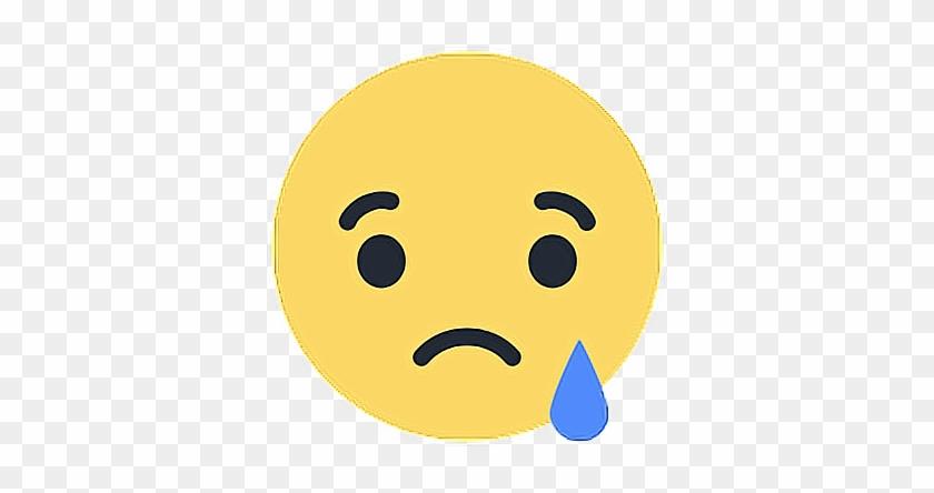 Tumblr Whatsapp Emoji Emoticon Cool Facebook Like Emoti Sad