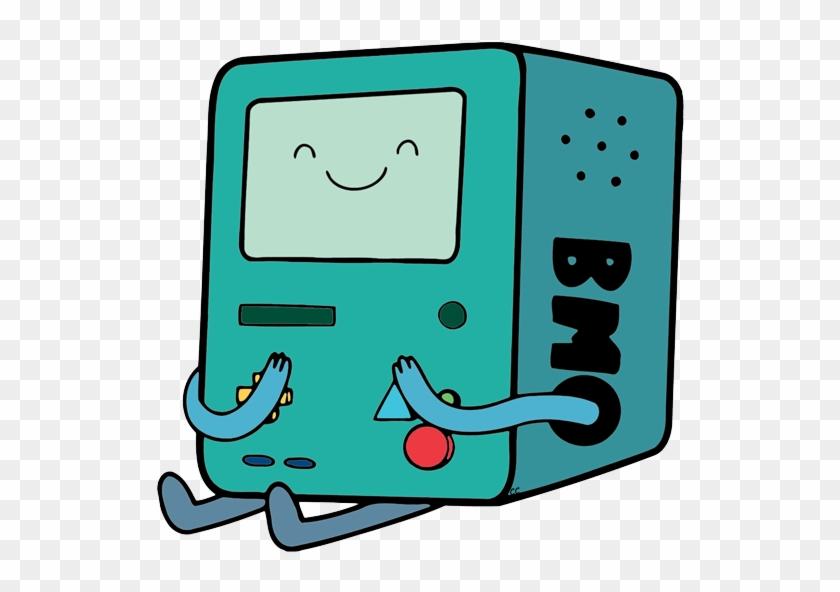 About - Video Game Hora De Aventura #471882