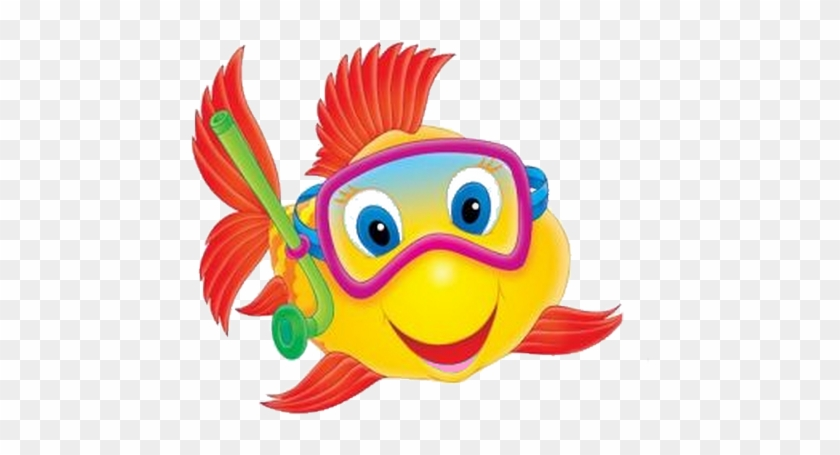 Clipart Poisson D Avril 365 Steps To Self Confidence Free