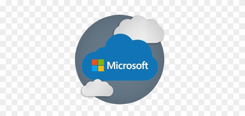 Microsoft Cloud Services Farnham - Microsoft Windows Server 2016 Datacenter #472468