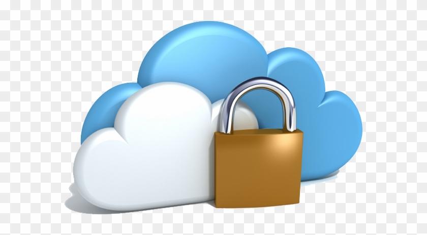 Cloud Based Backup Solutions - Cloud Backup #472481