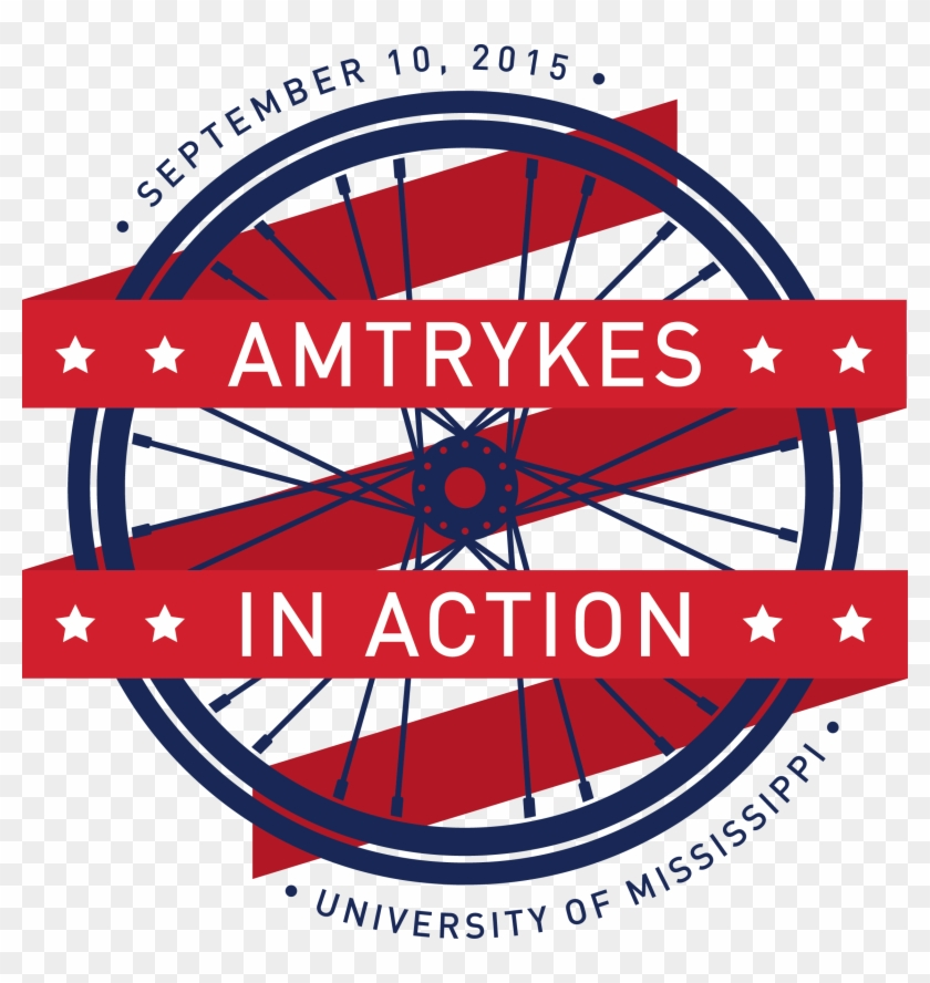 Amtrykesinaction - Get Your Flu Shot Here #472539