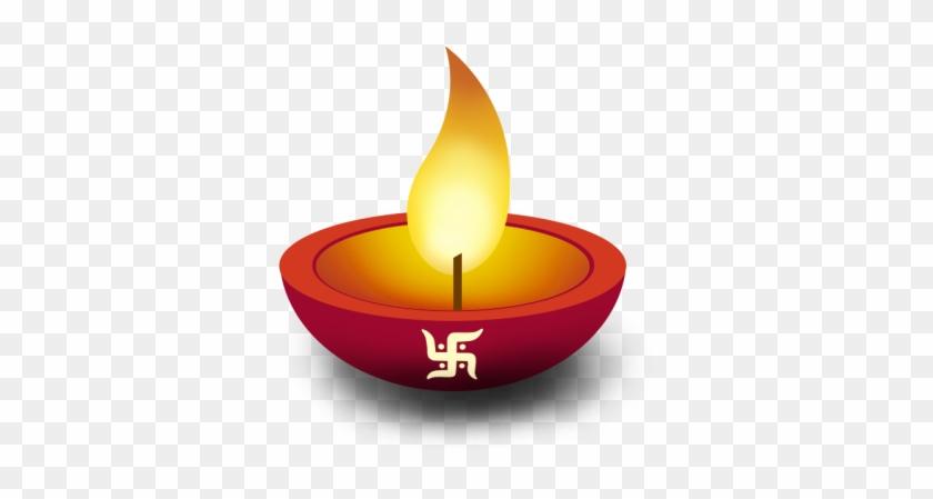 Diwali Png Pictures Png Images - Diwali Diya Png #473339