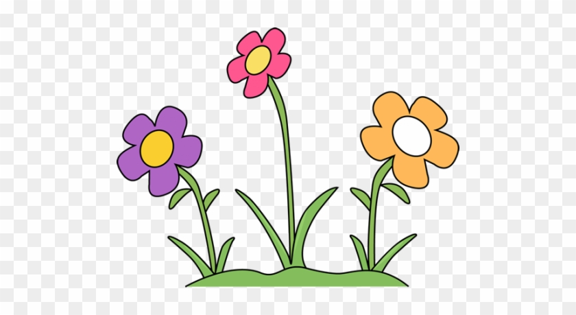 flower garden flowers in a garden clipart free transparent png clipart images download flower garden flowers in a garden