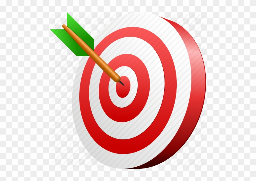 target clipart aim target target icon vector png free transparent png clipart images download target clipart aim target target icon