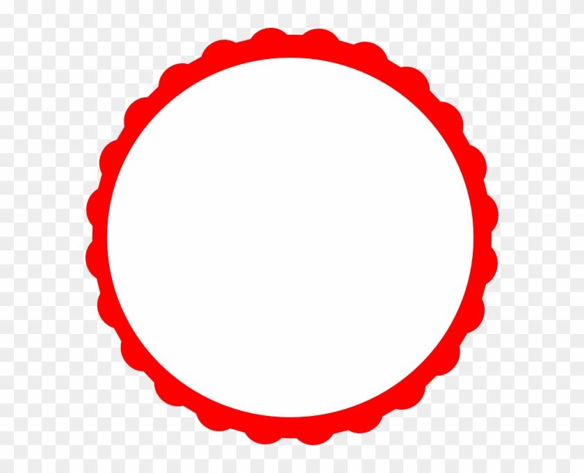 back u003e gallery for laser tag bullseye clip art red circle frame rh clipartmax com Laser Quest Clip Art Go Cart Clip Art