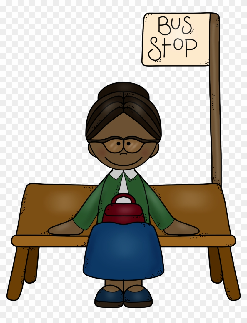 rosa parks 1 claudette colvin is a most african americans free rh clipartmax com Ruby Bridges Clip Art Martin Luther King Clip Art