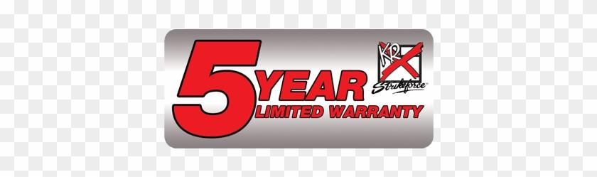 Arizona Cardinals 5 Year Limited Warranty - Kr Lane Rover 3 Ball Bowling Bag #474291