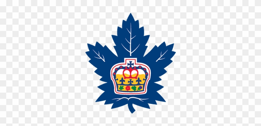 Vs Toronto Marlies Toronto Maple Leafs Logo Vector Free Transparent Png Clipart Images Download