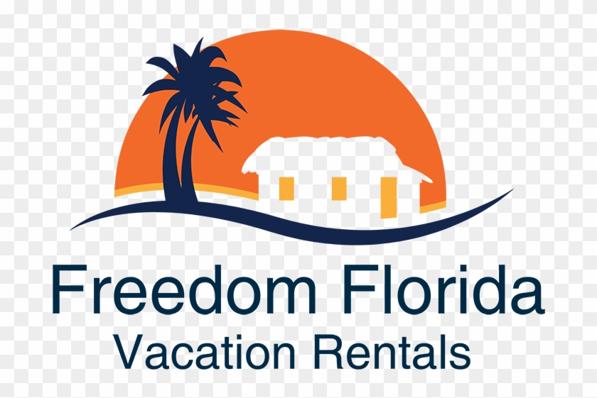 Resort Clipart Florida Vacation - House - Free Transparent PNG