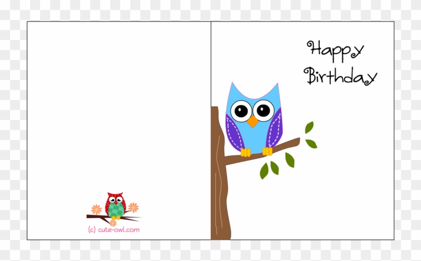 Large Size Of Colors Free Birthday Card Template Free