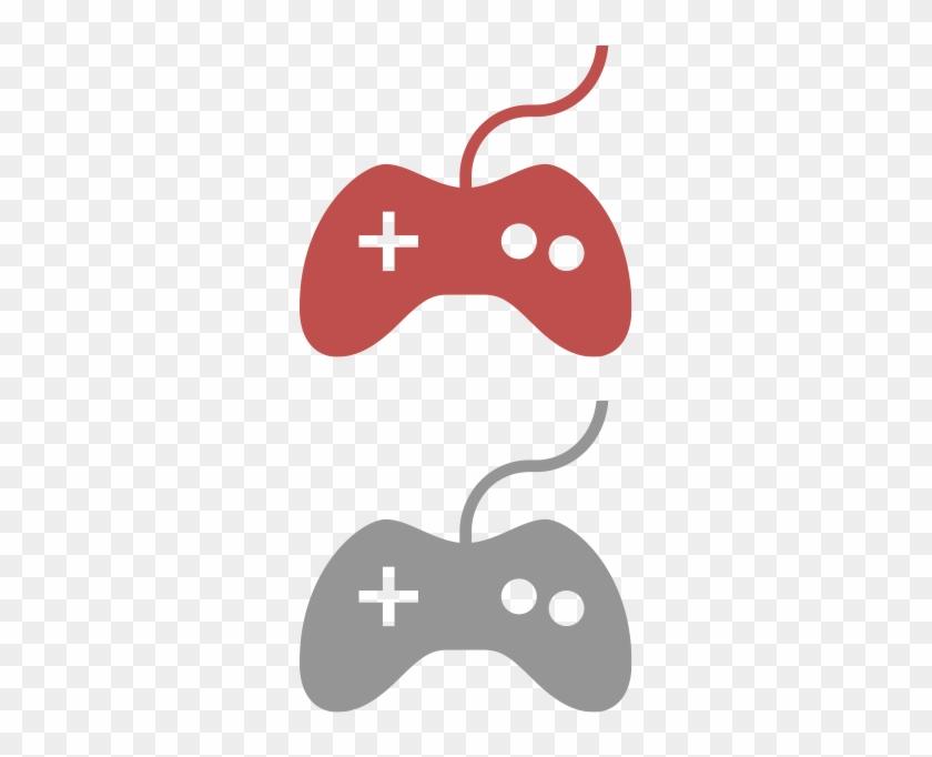 Online Games - Online Games #475958