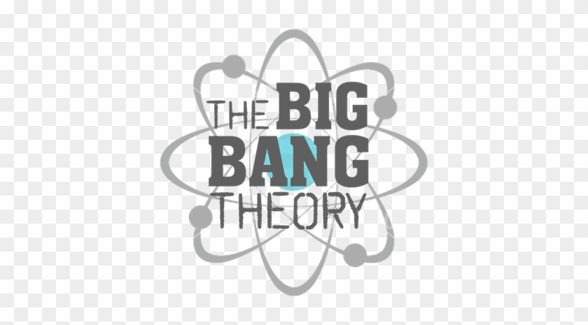 The Problem Is Exacerbated By Important Organizations Big Bang Theory Tile Coaster Free Transparent Png Clipart Images Download