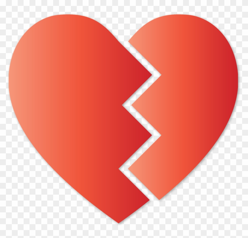 Broken Heart Clipart 25 Buy Clip Art Animated Heart Break