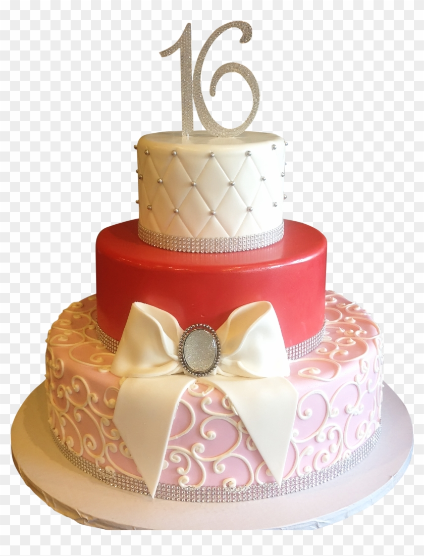 Nice Toddler Girl Birthday Cakes About Newest Cake Nice Toddler