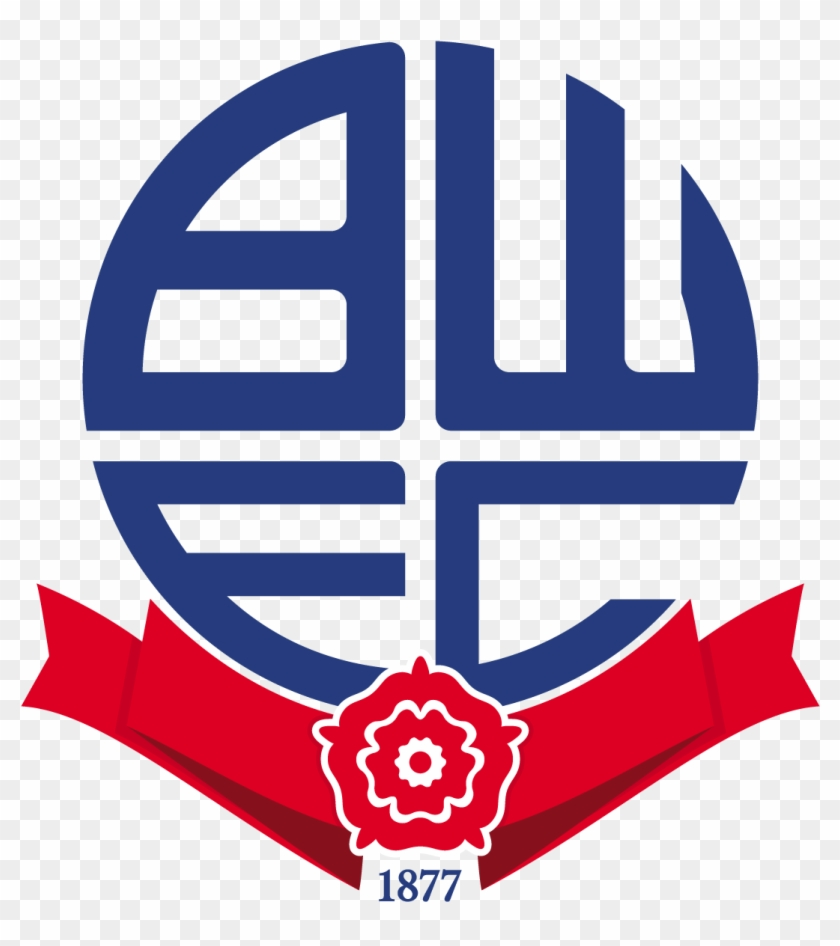 Lions Club Logo Vector Best Lion Bolton Wanderers Free