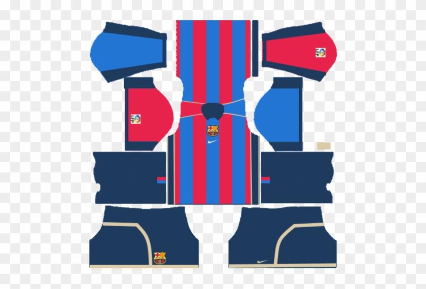 timeless design 412ed 7642b Lions Logos For Downloading - Fts Kit Inter Milan 2018 ...