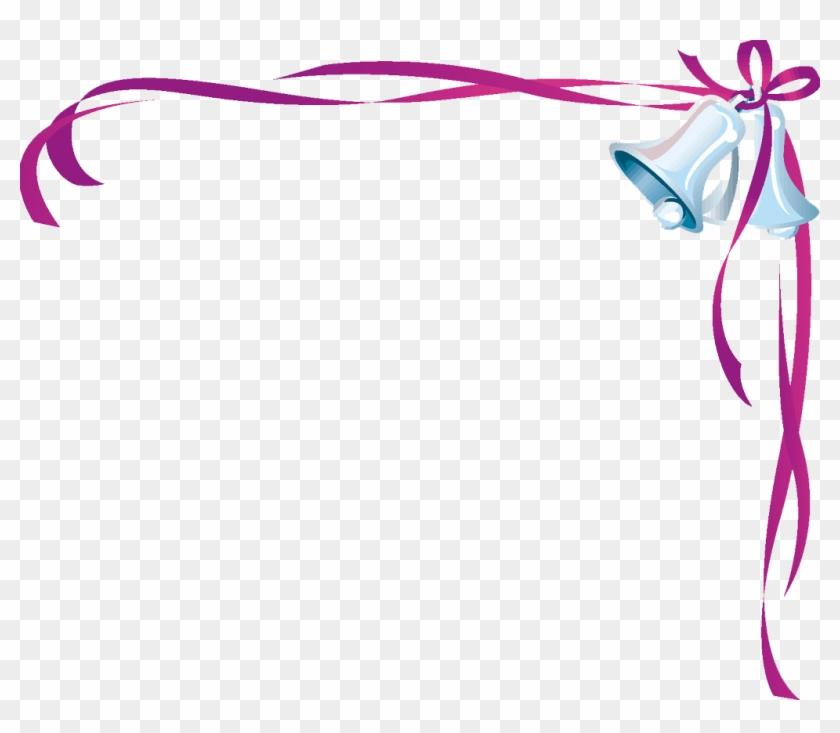 Wedding Invitation Clip Art Designs Por Borders Design For Microsoft Word 477587