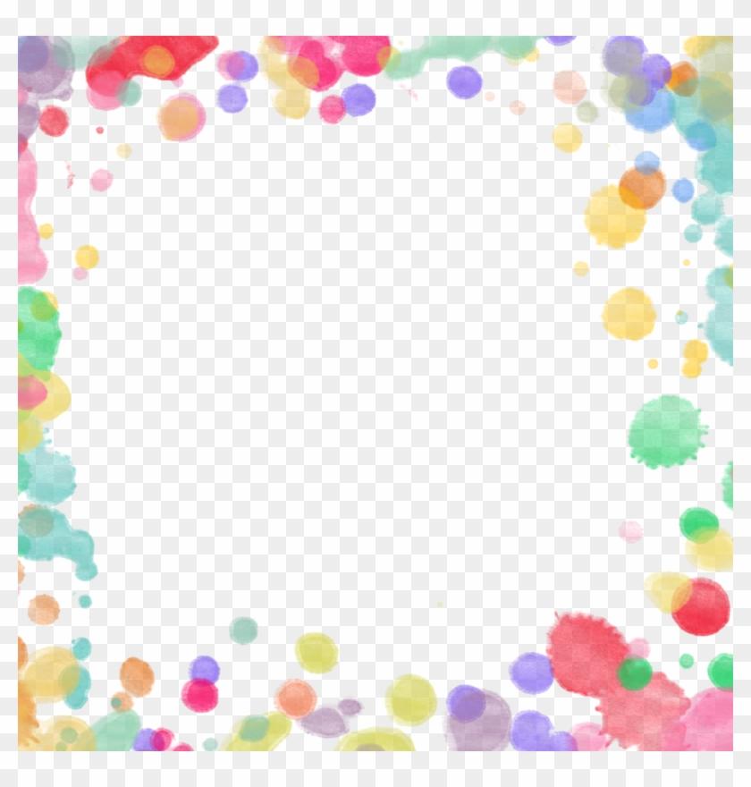 Splatter Overlay By Hggraphicdesigns Splatter Overlay