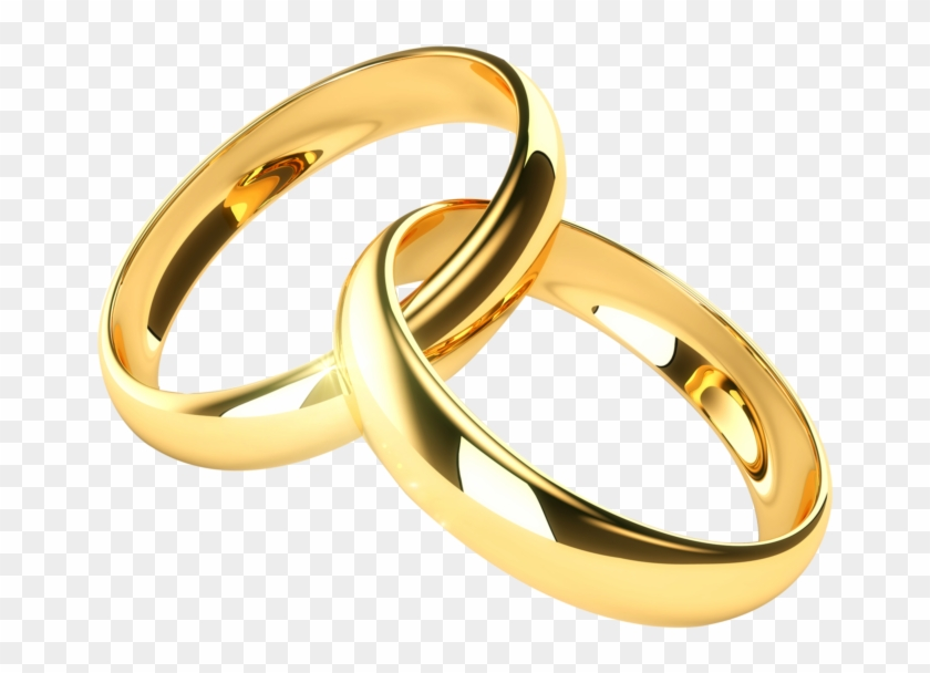 Wedding Ring Vector Png Wedding Ring Png Free Transparent Png