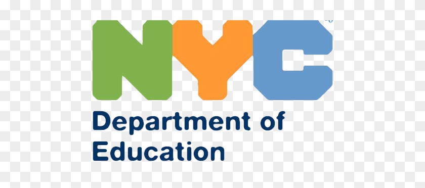 The Department Of Education Has Published The School - New York City Department Of Education #478354