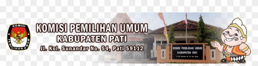 Central Java Gubernatorial Election, 2018 #479928