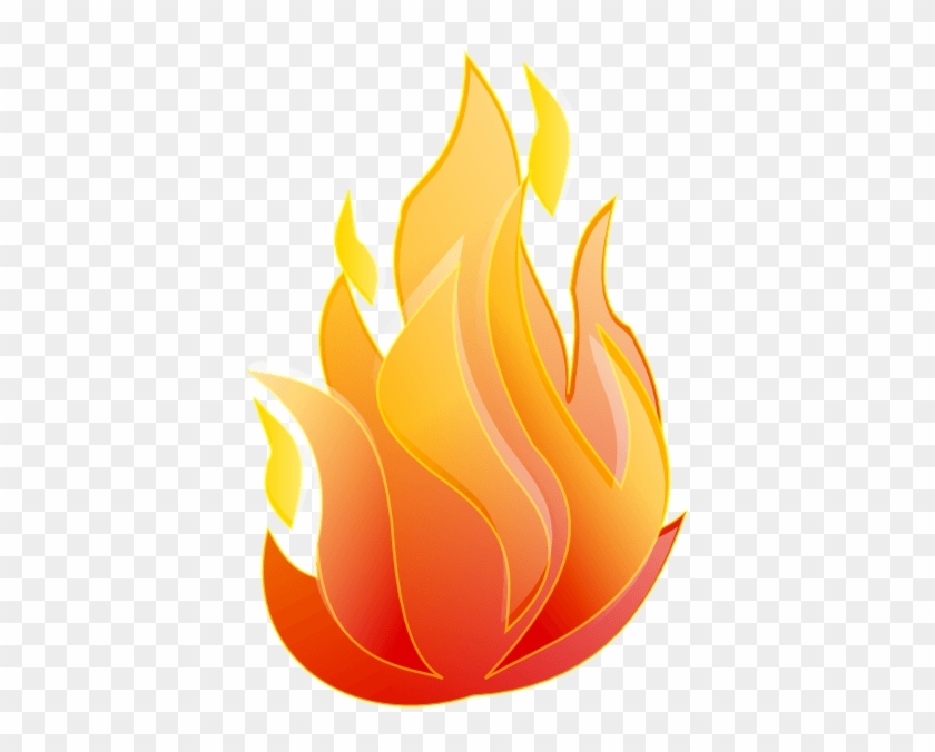 Animated Fire Clipart Fire Clipart No Background Free Transparent Png Clipart Images Download