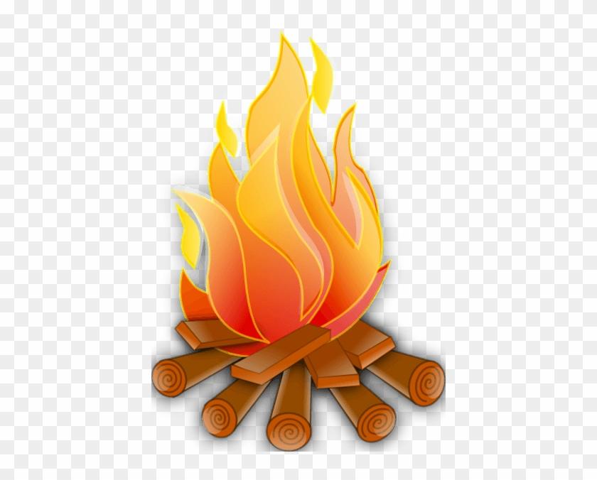 Fire Flames Clipart | Clipart Panda - Free Clipart Images | Fire drawing,  Free clip art, Clip art