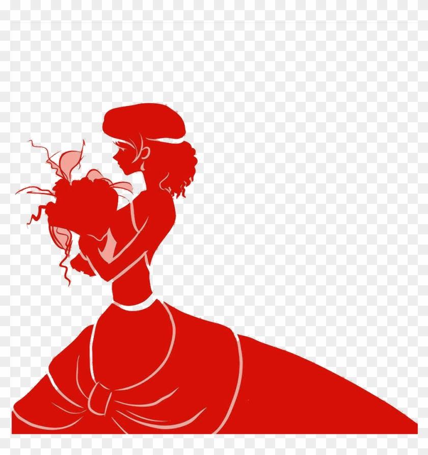 Wedding Invitation Bridegroom - Wedding Invitation Bridegroom #480591