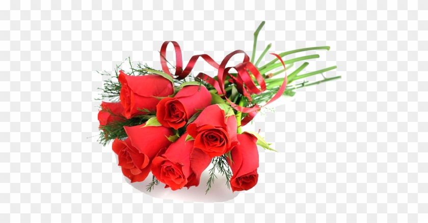 Happy Valentines Day Wishes Wedding Anniversary Wishes For Sister