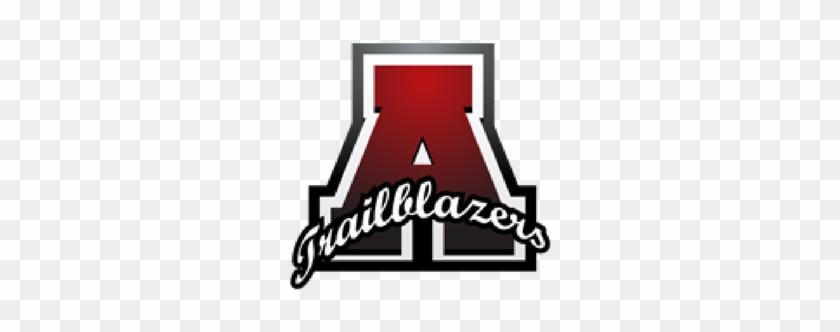 Donate - Albuquerque High School Bulldogs Logo #480621