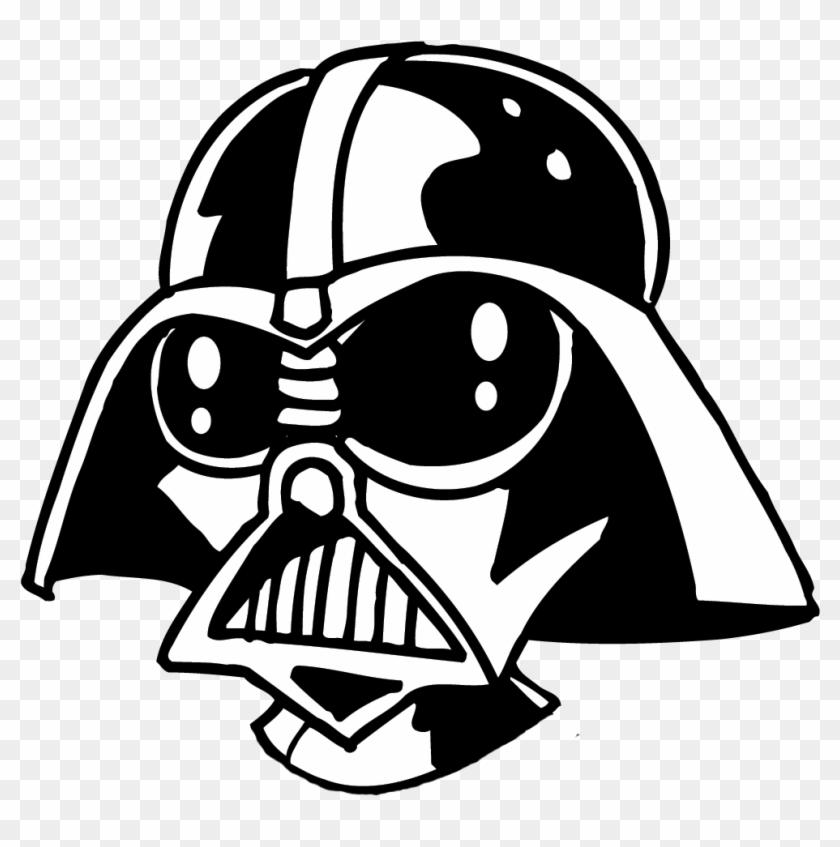 Vader Darth Vader Clip Art Free Transparent Png Clipart