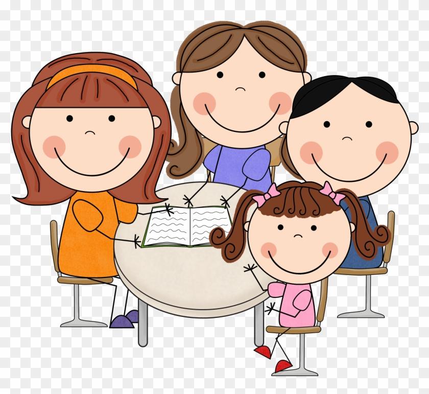 parent cliparts student parent teacher conferences free rh clipartmax com parent teacher clip art dojo parent teacher conference clipart free